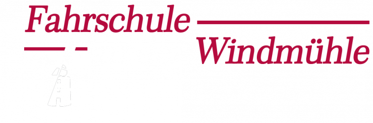 Fahrschule an der Windmühle in Dinslaken